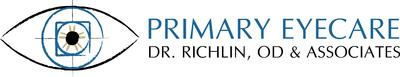 Dr. Richlin, O.D. & Associates, Beverly Hills